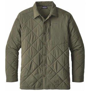 Patagonia Tough Puff Shirt
