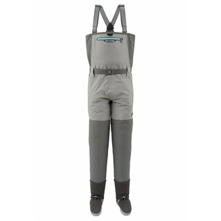 Simms Fishing Simms Womens Freestone Wader