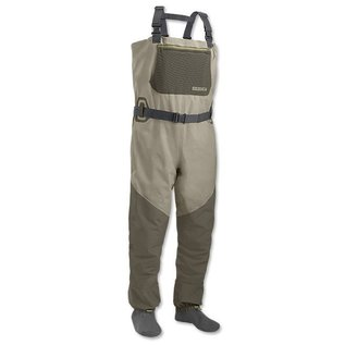 Orvis Encounter Wader
