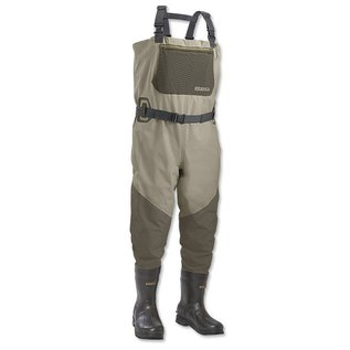 Orvis Orvis Encounter Bootfoot Wader