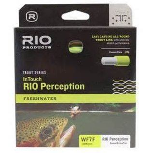 Rio Rio Perception