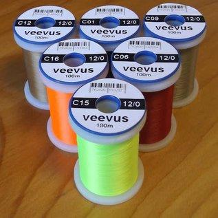 Veevus Veevus Thread 12/0