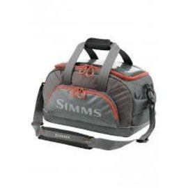 Simms SIMMS CHALLENGER TACKLE BAG S ANVIL