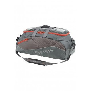 Simms Fishing CHALLENGER TACKLE BAG L ANVIL