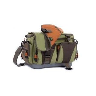 Fishpond Cloudburst Gear Bag - Aspen Green