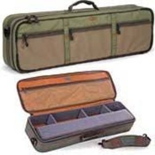 Fishpond Dakota Carry-On Rod & Reel Case - Aspen Green