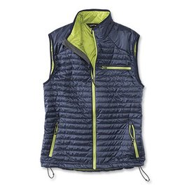 Orvis Lightweight Drift Vest