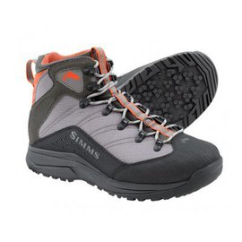 Simms Vaportread Wading Boot