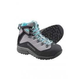 Simms Vaportread Women's Wading Boot