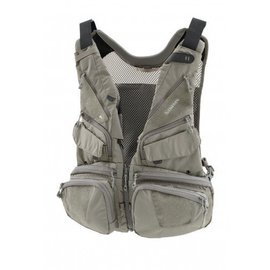 Simms Fishing Waypoints Convertible Vest