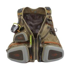 Fishpond Kingfisher Tech Vest
