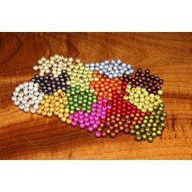 3D Beads