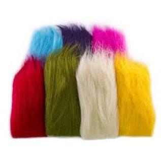 HARELINE Extra Select Craft Fur