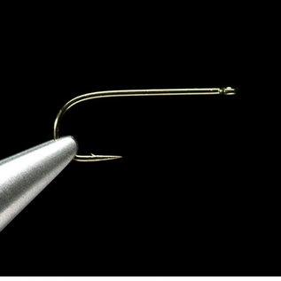 Daiichi 1110 Wide-Gape Dry Fly Hooks