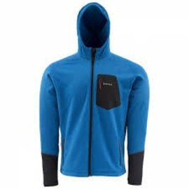Simms Fishing Simms Axis Hoody