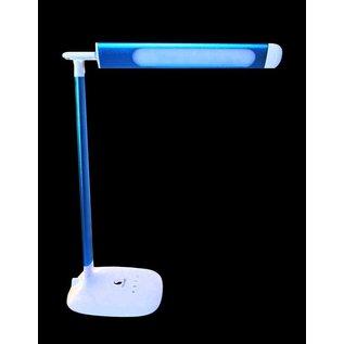 Smart Lamp D20