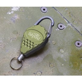 Fishpond Arrowhead Retractor