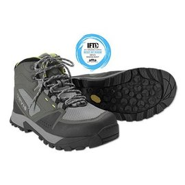 Orvis Ultralight Wading Boot