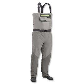 Orvis Orvis Ultralight Convertible Wader