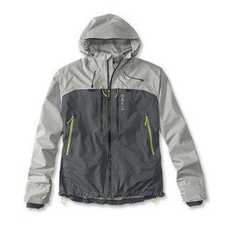 Orvis Orvis Ultralight Wading Jacket
