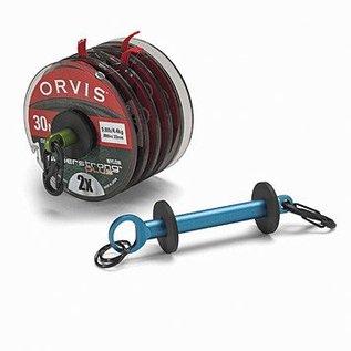 Orvis Orvis Tippet Tool