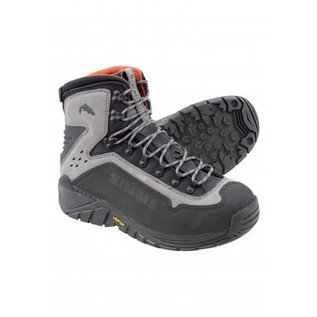 Simms Fishing G3 Guide Boot