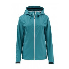 Simms Fishing Womens Waypoints Jacket