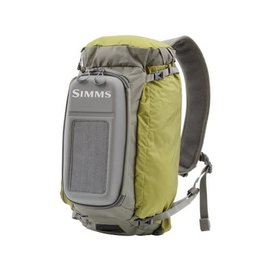 Simms Fishing Waypoints Sling Pack Large