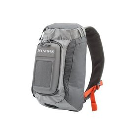 Simms Fishing Waypoints Sling Pack Small