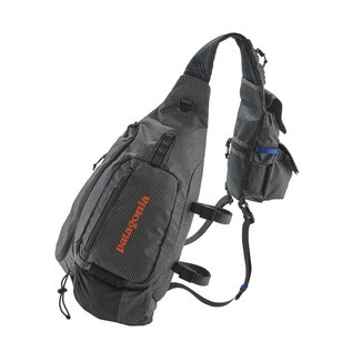 Patagonia NEW!! Vest Front Sling