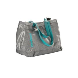Patagonia Black Hole Lightweight Gear Tote