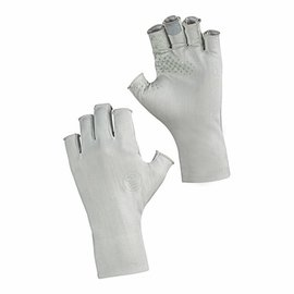 Buff USA Solar Gloves