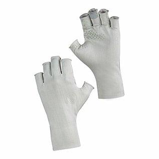 Buff USA Solar Gloves