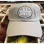 Winston R.L. Winston Logo Twill Hat