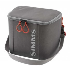 Simms Fishing Padded Organizer