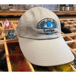 Simms Fishing Double Haul Cap