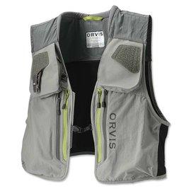Orvis Orvis Ultralight Vest