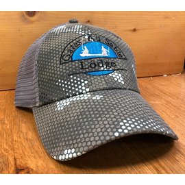Simms Fishing Classic Trucker