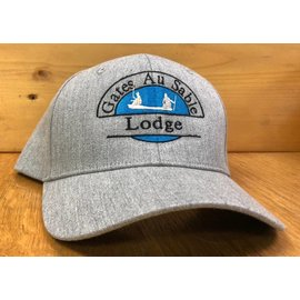 Simms Fishing Classic Ball Cap
