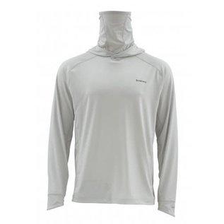Simms Fishing Solarflex Armor Shirt