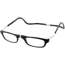 Clic Magnetic Glasses Clic Expandable Readers