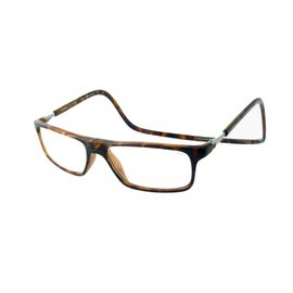 Clic Magnetic Glasses Clic Executive Readers