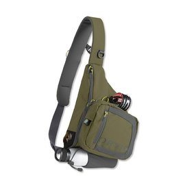 Orvis Orvis Safe Passage Sling