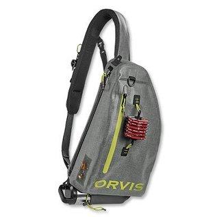 Orvis Orvis Waterproof Sling
