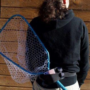 Rising Fish Rising Universal Net Holster