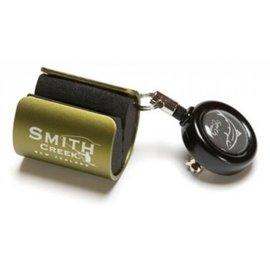 Smith Creek Rod Clip