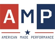 American Made Performance