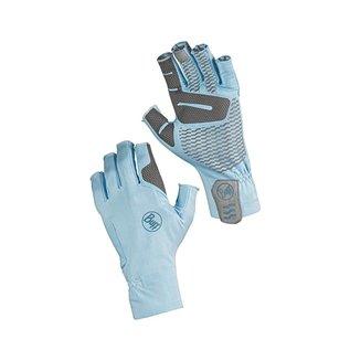 Buff USA Eclipse Gloves