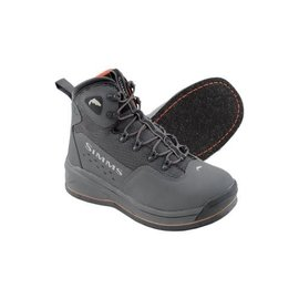 Simms Fishing Simms Headwaters Boot Felt