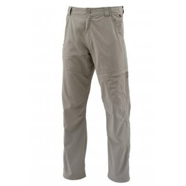 Simms Fishing Simms Bugstopper Pant